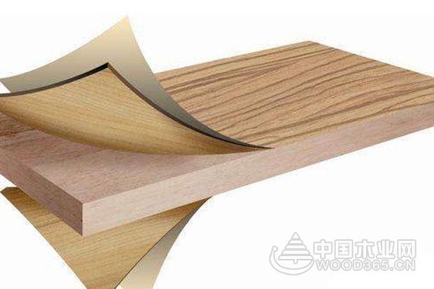 防火板材质、吸塑面板和双饰面板哪个好