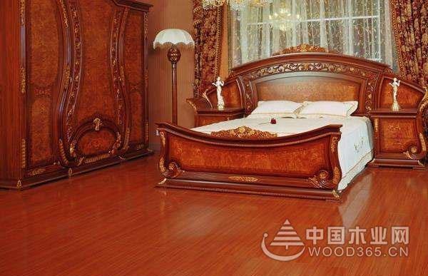 升达实木地板怎么样?升达木地板价格多少?