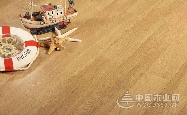 柞木地板有什么优缺点?该如何保养?