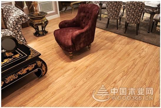核桃木地板的优缺点