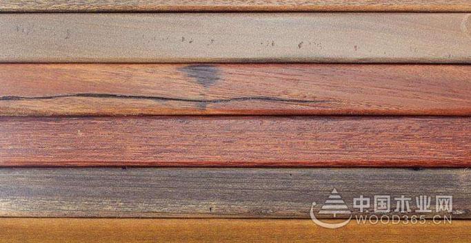 什么是船木地板?船木地板多少钱一平方?