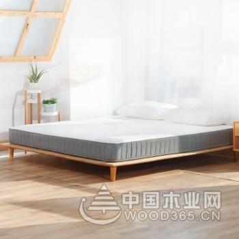 小米床垫怎么样?小米床垫有哪些种类?