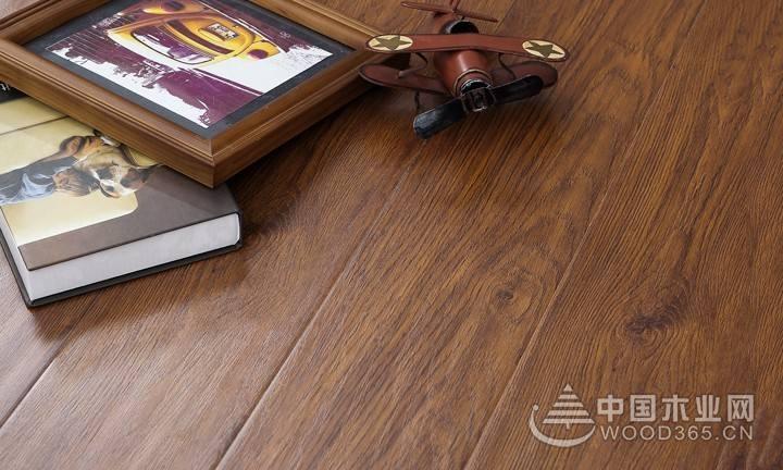 兔宝宝地板怎么样,选购木地板的注意事项