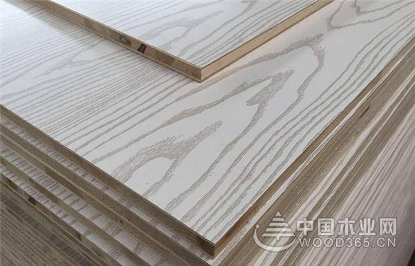 什么是生态板,生态板的优缺点介绍