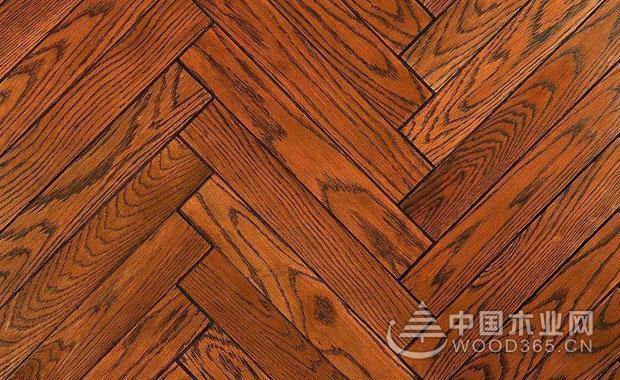 木料地板好不好?木料地板如何保养?