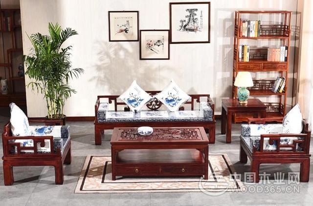 分享一下实木家具价格以及图片欣赏