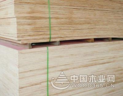 实木板价格为什么比木胶板价格高?