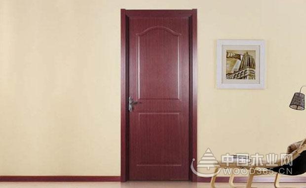 金迪套装门怎么样?价格多少?