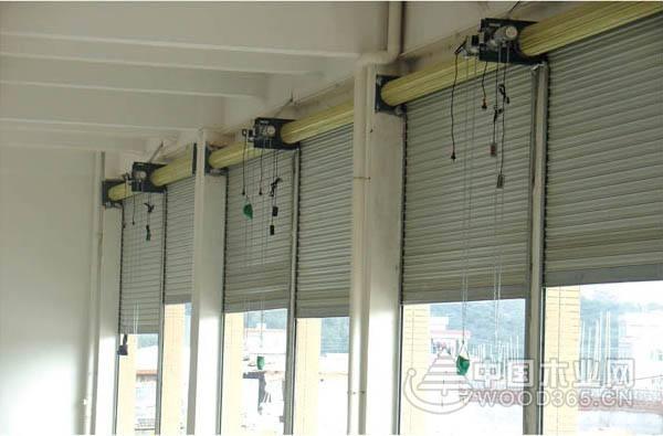 维修电动卷帘门的相关内容