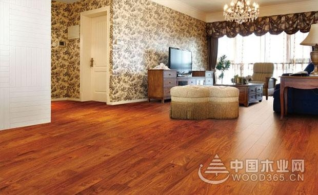 红木地板优点,红木地板哪种好的相关知识
