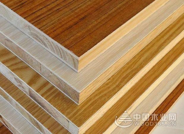 杉木板和免漆板哪个比较好?