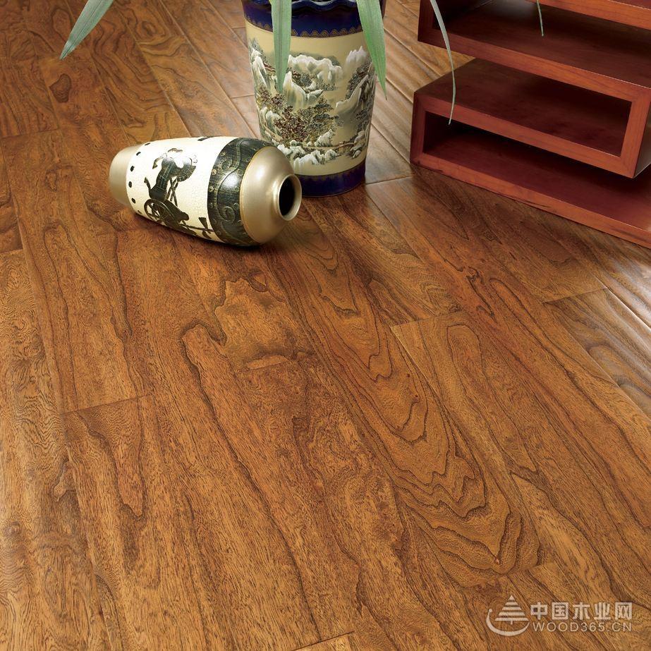 名贵木材实木地板是一定是好地板吗?