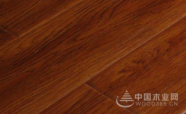 强化地板厚的好还是薄的好呢?