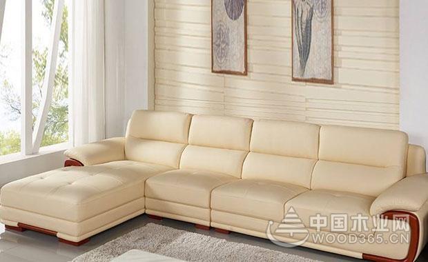 左右真皮沙发质量好不好?