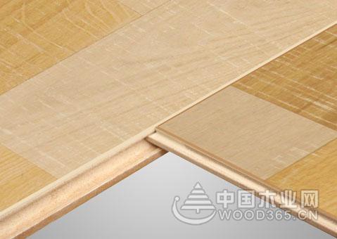 拜尔地板怎么样?拜尔地板环保性好吗?