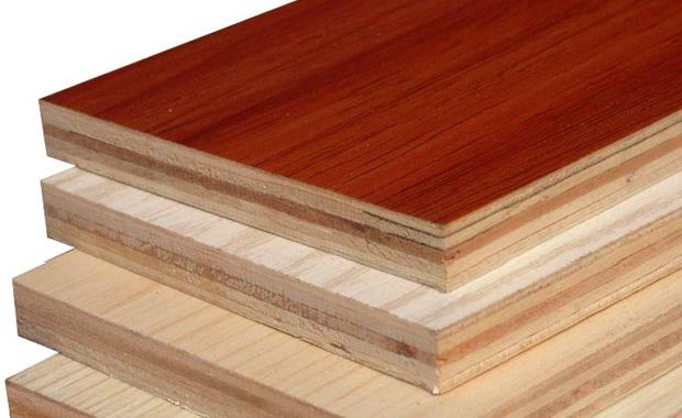 多层实木板优缺点是什么?