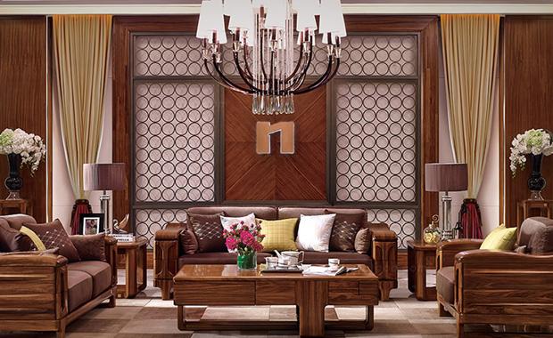 什么是乌金木,乌金木家具的优缺点