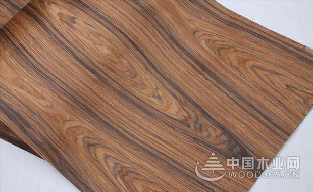 酸枝木皮主要产于热带地区,跟其它产于热带地区树种一样带有香味