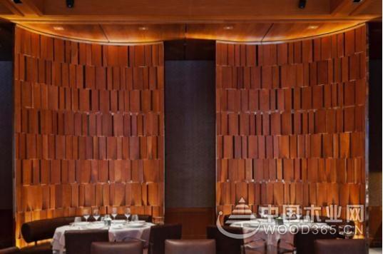 美国阔叶木外销委员会携手美国建筑师学会研讨会11月29日正式举行