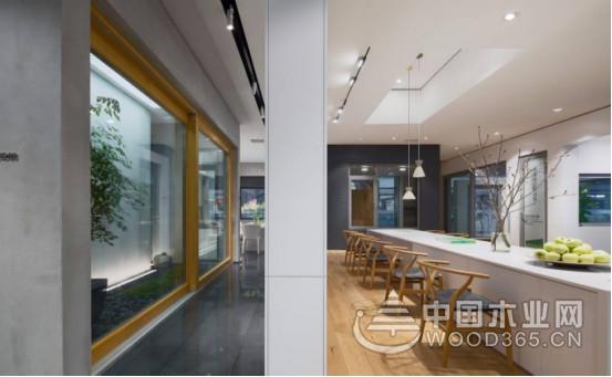 回首门窗业 展望未来路——关于昆明门窗及配套产品展览会进度报告