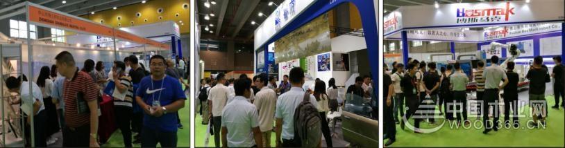 开拓华南出口东南亚的专业国际玻璃盛会8月22-24日亮相广州