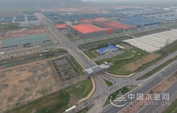 越南建材产业:低附加值市场过剩,高附加值市场潜力大