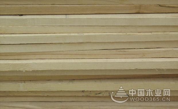板材的常见甲醛检测方法