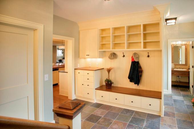 多层实木家具板鞋柜,你了解吗