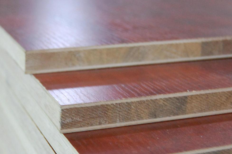 鼎立达:无醛环保生态板是否真无醛?