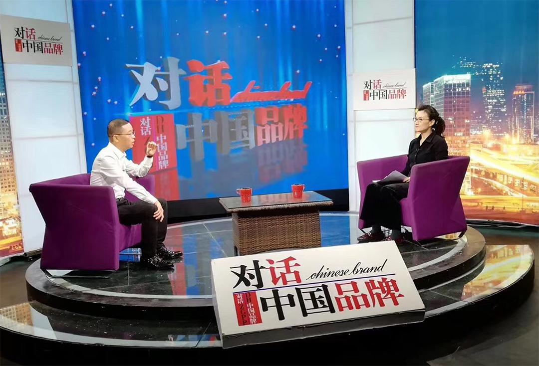 儿童房健康板雪宝对话中国品牌