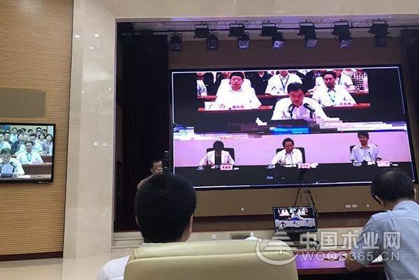 京津冀、长三角地区等地区又迎最严环保督查!