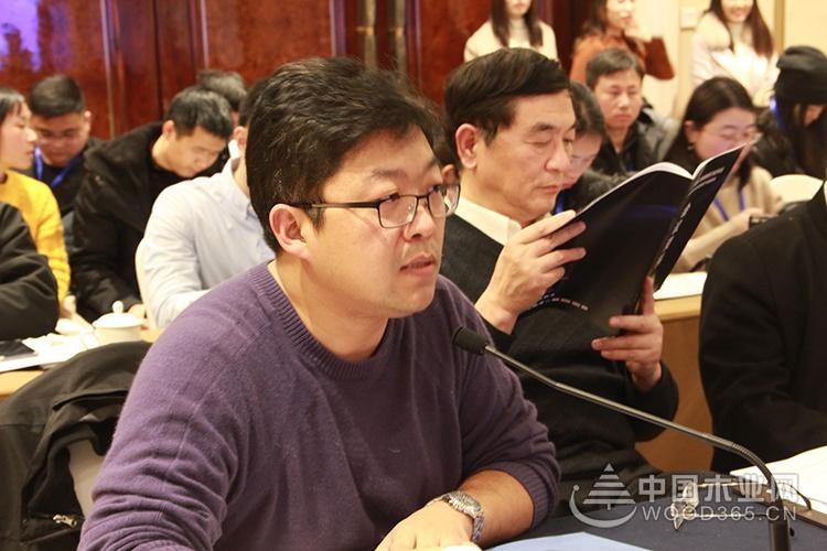 智创未来—国家标准《门窗智能控制系统通用技术要求》编制组成立会议暨2018年中国门窗幕墙行业年会在杭州隆重召开!