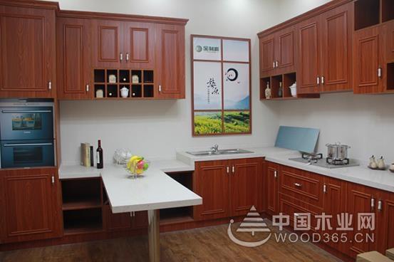 """金利源攜手中國木業網  匠心助力""""金匠榜""""騰飛"""
