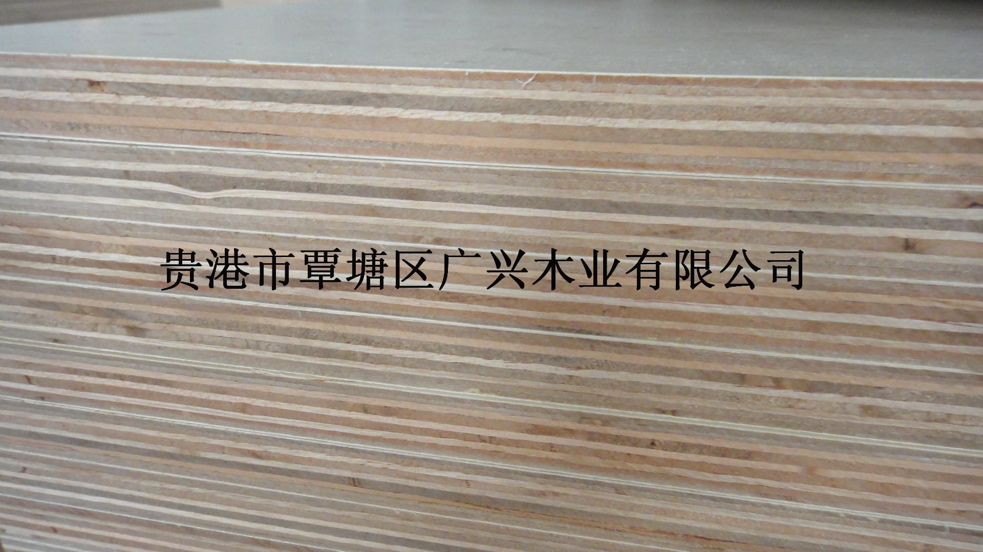 WWW_GGG355_COM_gggxmy.com