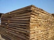 spf木材有什么特性?优缺点是什么?
