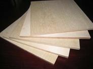 桦木板材装修可以用吗?有什么优缺点?