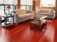 木质地板哪种好?如何选购木质地板?