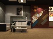 十大软木地板品牌排名