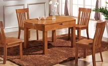 橡胶木和橡木的区别,橡胶木家具保养方法