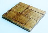 竹胶板选购技巧