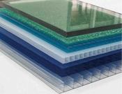 pc耐力板是什么?pc耐力板用途是什么?