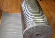 实木地板用什么防潮垫好?