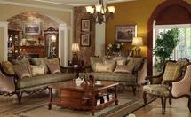 美式家具挑选注意事项