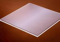 如何区分亚克力和PC复合板材?