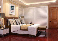 实木复合地板价格是多少?贵不贵?
