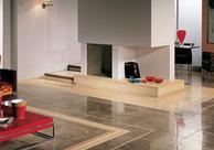 今年最流行的地板砖品牌有哪些?