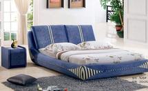 2米床的标准尺寸是多少