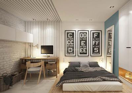 室内装修天花板材料有哪些?天花板用什么材料好?