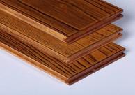实木复合地板好不好?实木复合地板的优缺点有哪些?