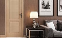 免漆木门和油漆木门的特点
